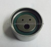Mitsubishi Pajero/Shogun 3.5 Petrol (V65-SWB / V75-LWB) - Engine Cam / Timing Belt Tensioner Pulley